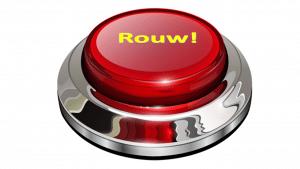 (NL) Rouw Button